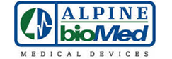 Alpine-biomed