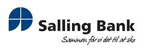 Salling-bank