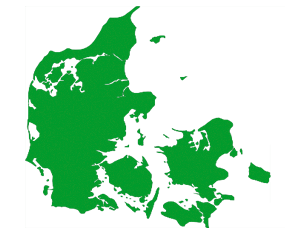post danmark leveringstidspunkt