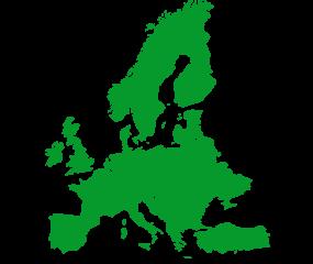 Vigtig levering i DK, Norden og Europa